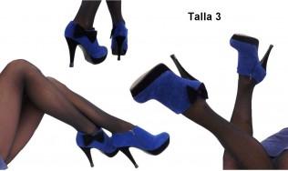 tapa de zapato chicas - tapa tacon - tacon protector - protector de tacones - tapa de tacon