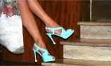 zapatos boda - tacones de ajuja boda - tacones altos boda - protector tacon boda - calzado mujer boda