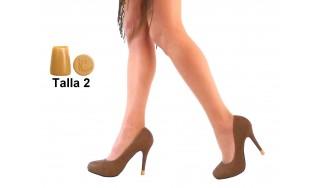 tapa tacon - protector tacon - protectores tacones - zapatos mujer - protecion calzado mujer