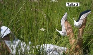zapatos boda - protectores tacones - stiletto boda - tacones altos boda - zapatos peep toe