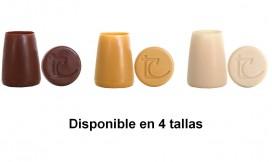tapa tacon - protector tacones - tacon alto - reparacion tapa - tacon color