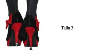 proteger tacones altos - zapatos de novia - joya calzado mujer - tacon diamantes