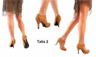 protectores tacones - tapas tacones - tacones de aguja - zapatos tacones - zapatos tacones altos