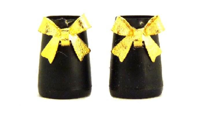 decoracion tacones altos - tapa tacon original - tacones de aguja - tapa de zapato chicas