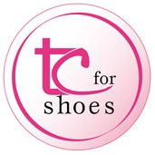 tc for shoes